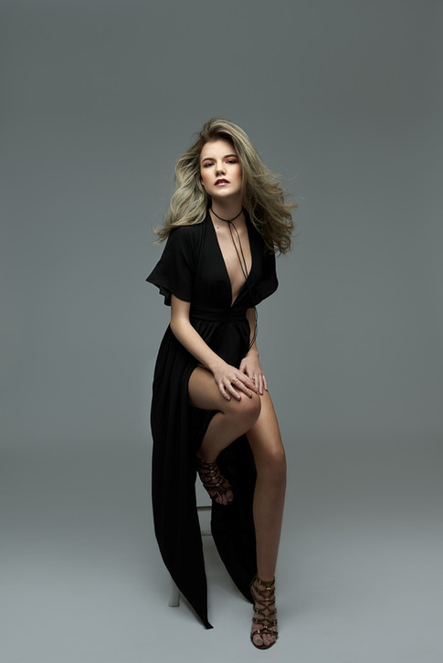 Dallas_Model_Photographer_Jen_Bertrand_1