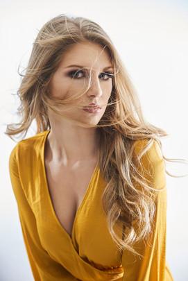 Dallas_Model_Photographer_Jen_Bertrand_3