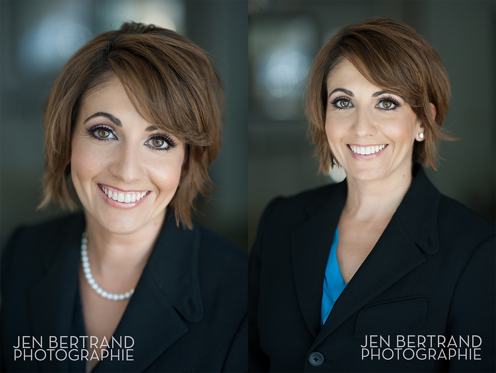 professional headshots dallas
