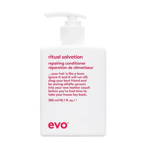 EVO ritual salvation care conditioner
