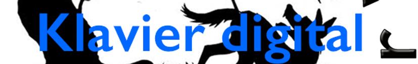 MA PudW Logo Klavier digital.png