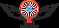 logo PNG 01.png