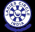 Ladies Circle India.png