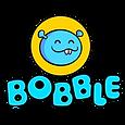Bobble Assets 2@3x.png