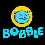 Bobble  Logo 2