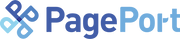 pageport-logo.png