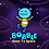 Thumbnail: Bobble Goes To Space