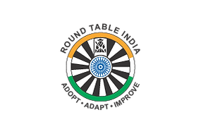 round-table-india-logo-home.png