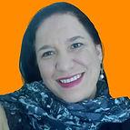 Alessandra Marucci