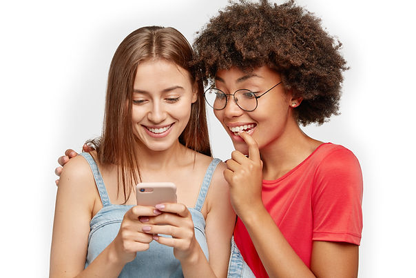 curious-happy-interracial-female-teenage