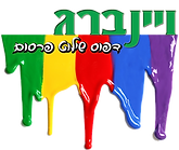 Logo Vinbereg.png
