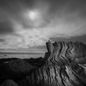 Kaikoura rocks.jpg
