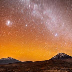 Tongariro stars web.jpg