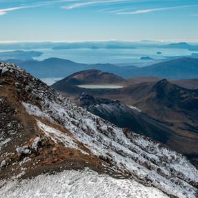 Mt Ngauruhoe 2.jpg