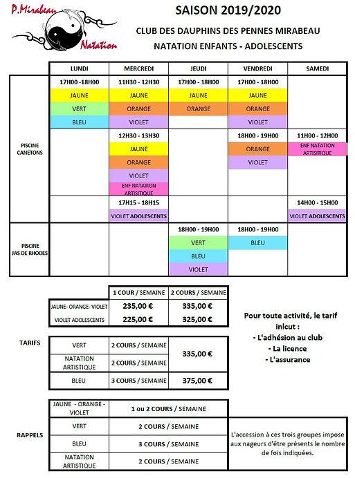 calendrier enfant 2019-2020.JPG