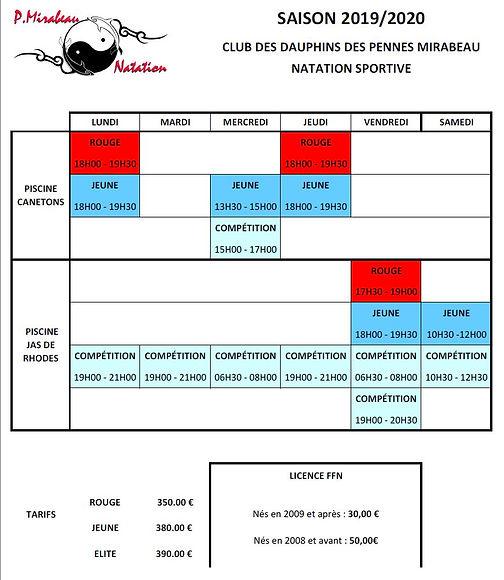 calendrier sportive 2019-2020.JPG
