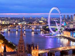 LONDON LEN European Masters Championships 2016 entre le 25 et le 29/05/16 : on y va ?