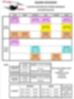 calendrier adultes 2019-2020.JPG