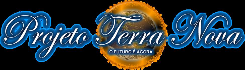 Cabeçalho_Projeto_Terra_Lua_Nova.png