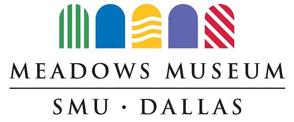 Meadows logo-4c.jpg
