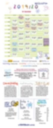2019-2020_PosterSchedule copy JPG.jpg