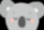 Koala_3.png