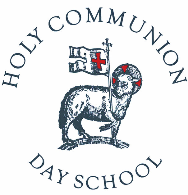 Day School Logo_edited.jpg