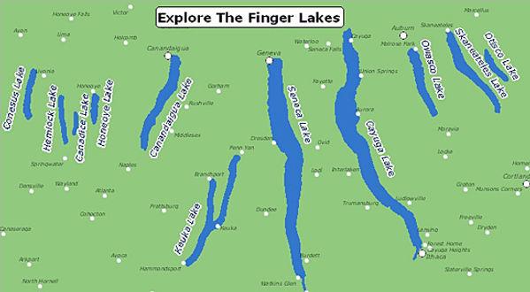 fingerlakes.jpg
