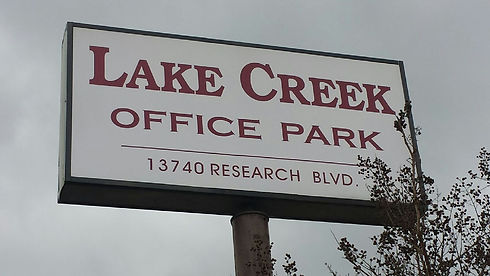 Lake Creek Office Park Dr Bary.jpeg