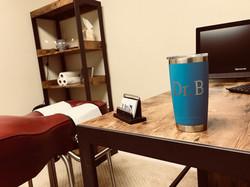 Dr Bary Office.jpg