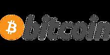 bitcoin-225080_640 (2).png