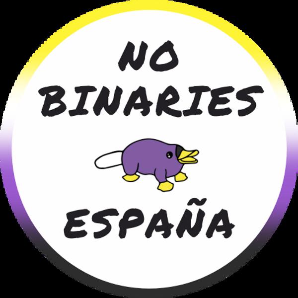 logo NBE (1).png