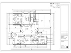 Luanda Plan Floor Plan