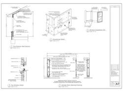 Dahlia - Key Info