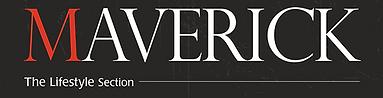 logo!.png
