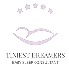 Tiniest Dreamers Logo_site.png
