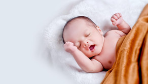 How to fix the Newborn Day and Night Confusion