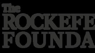 BlueConduit and The Rockefeller Foundation partner