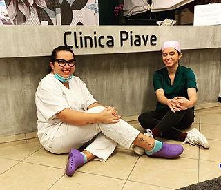 CLINICA PIAVE ORZI.JPG