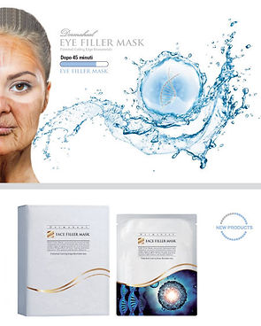 dr-cyj-facemask-02.jpg
