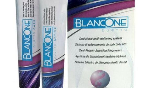 BLANCONE DUETTO