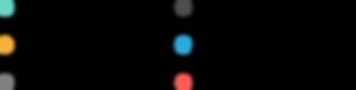 Solution MAX, légende graphique réparttion tâche hebdomadaires commercial