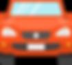 solution MAX - icône voiture