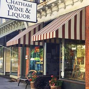 Chatham Wine & Liquor