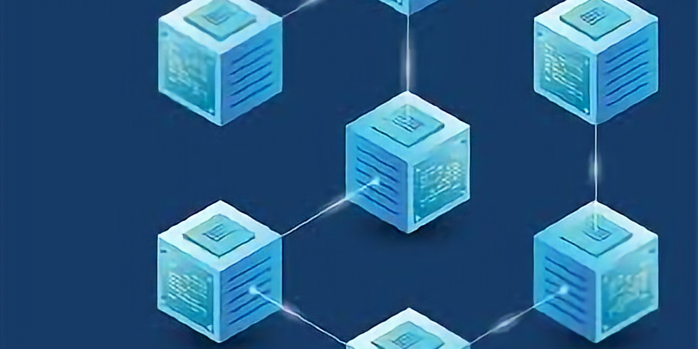 La supply chain face aux changements digitaux