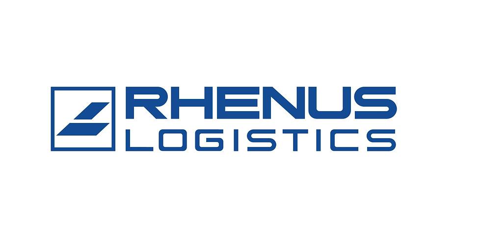Propeller présente Rhenus Logistics