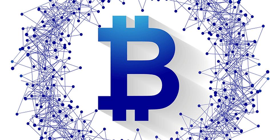 La Blockchain et les Transports Multimodaux