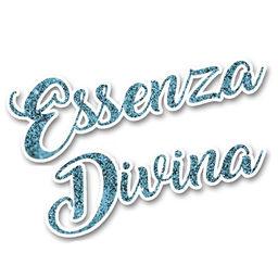 Risultati immagini per Essenza divina logo