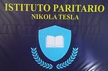 Istituto Partario Chieti