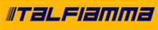 ITALFIAMMA - imbottigliamento e distribuzione GPL in bombole e serbatoi